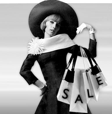 vintage.sale_.lady_